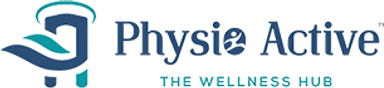 Physioactive_logo.png