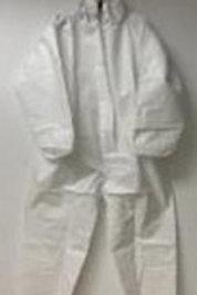 MP-PPE-16