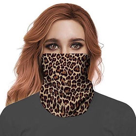 fashion mask-49.jpg