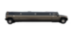 14-passenger-hummer-limo3.png