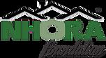 Logo NHORA Foundation.png