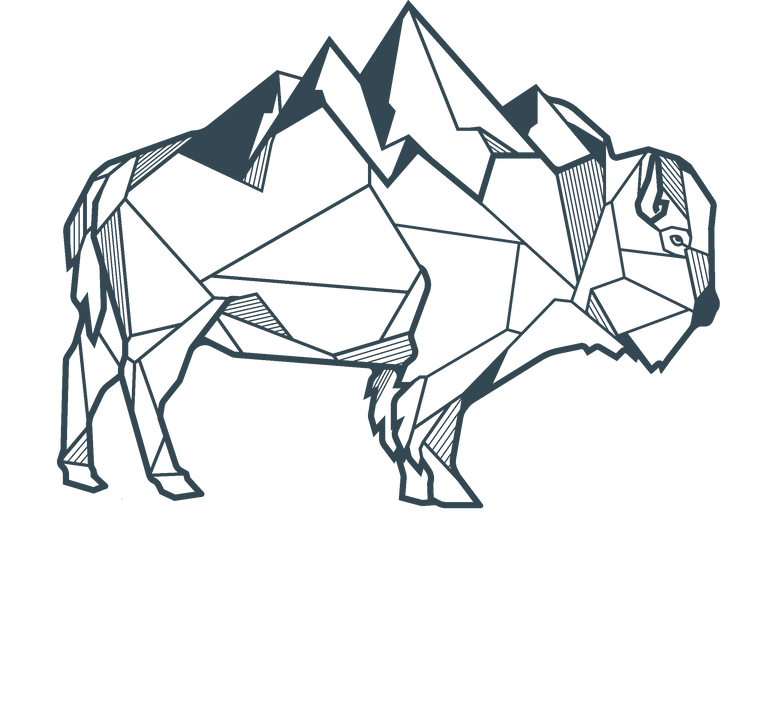 navy buffalo plain.png