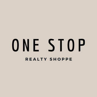 one stop.png
