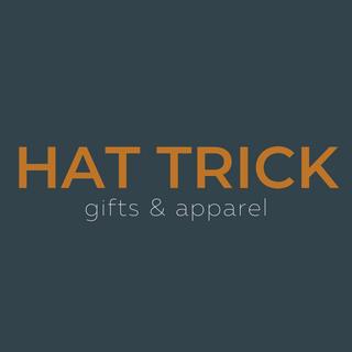 hat trick (2).png