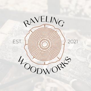 Raveling Woodworks.png