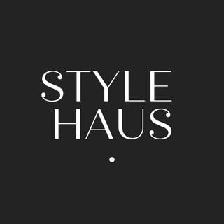 style haus logos.png