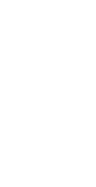 TwoThings_Web_Shape_SemiCircle_Texture2W