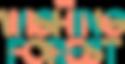 Logo_WIshingForest.png