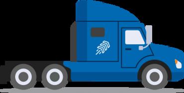 semi-truck-2.png