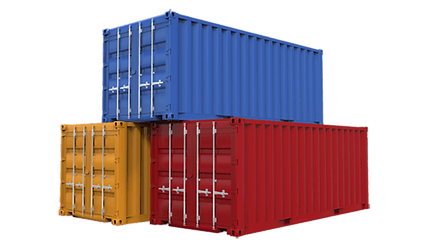 jayde-transport-shipping-containers-800x