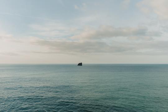 St Agnes - Cornwall