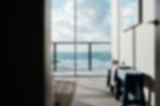 SandDunes©theheadthetail.studio-4.jpg