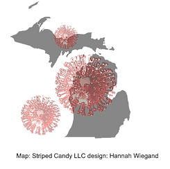 MICHIGAN%20COVID%20MAP_edited.png