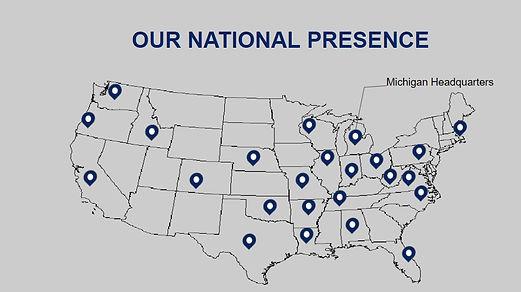 TEC NEW NATIONAL MAP.JPG