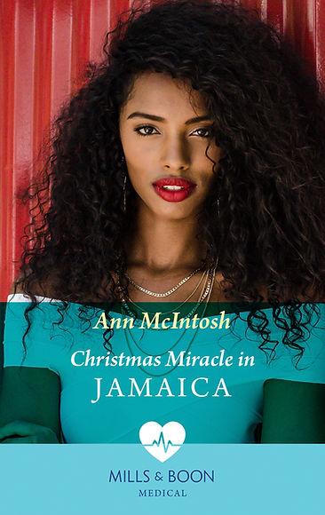 Christmas Miracle in Jamaica.JPG