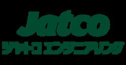 ジヤトコエンジニアリング株式会社