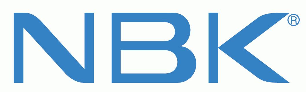 鍋屋バイテック会社