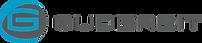logo-gudereit.png