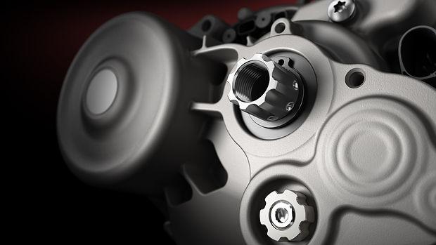 Bosch-eBike-Drive-Unit-Inner-Workings-5.