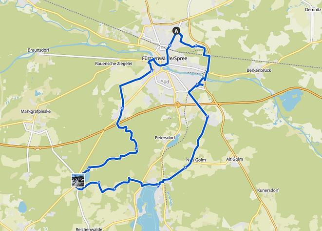 FW - saarow - Rauen.png
