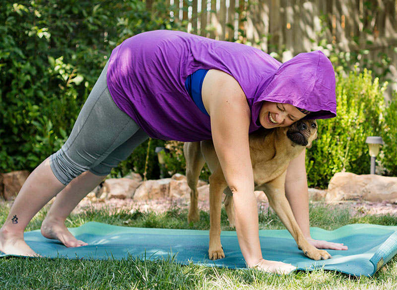 Yoga_MeandLudo-Cropped