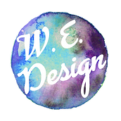 WEDesignLogo_Watercolor.png