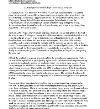 BoB Press Release.jpg