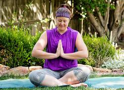 Yoga_Sukhasana_Cropped