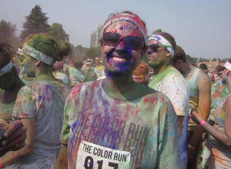ColorRun_Cropped