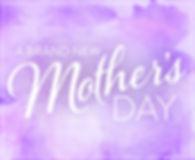 mothers day lavendar.jpg