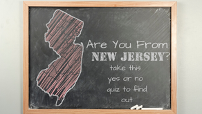 "Are you really from Jersey? Take this ""Yes or No"" quiz to find out!"