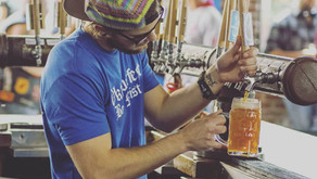 The New Jersey Brewery You Have To Visit ASAP!