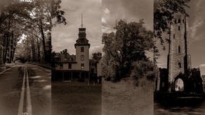 4 Haunted New Jersey Locations