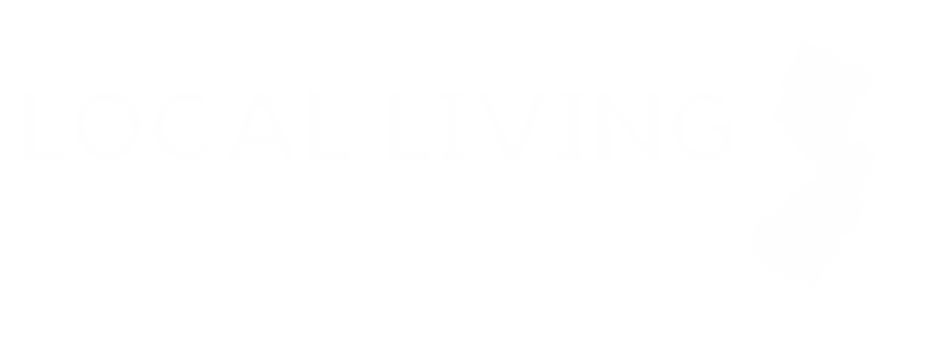 Copy of LOCAL LIVING NJ-2.png