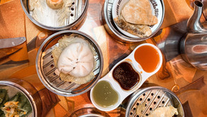 This Might Be The Best Dim Sum In NJ...