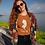 Thumbnail: New Jersey I Love You Short-Sleeve Womens T-Shirt