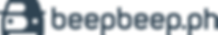beepbeepph-logo-horizontal-blue.png