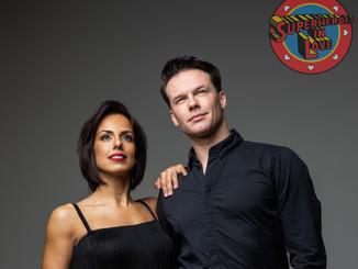 Superheroes in Love 54 Below A.jpg