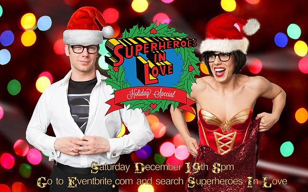 Holiday Superheroes in Love Ad 1.jpg