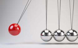 Cost Control & Risk Management
