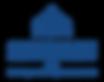 pmc logo-02.png