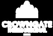 Crowngate Logo - White.png