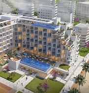 AVANI Al Marjan Hotel - Aerial View.jpg