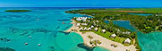 AVANI Al Marjan Island Resort
