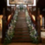 wedding staircase.jpg