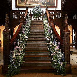 wedding staircase.jpg