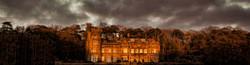 sunset-stradey-castle-home