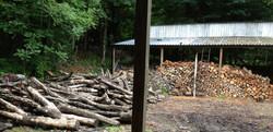 wood cutting-top2