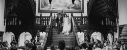 ellard-wedding-photo-banner