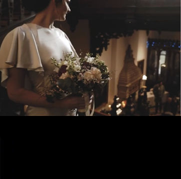 Stradey Castle Wedding Showcase Video